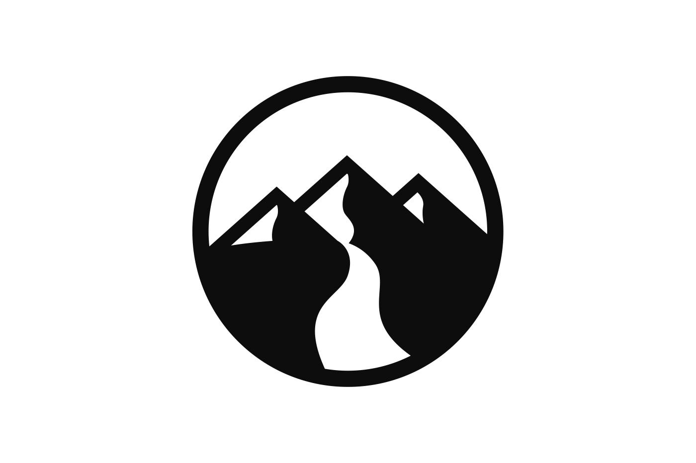 JLTG_logo