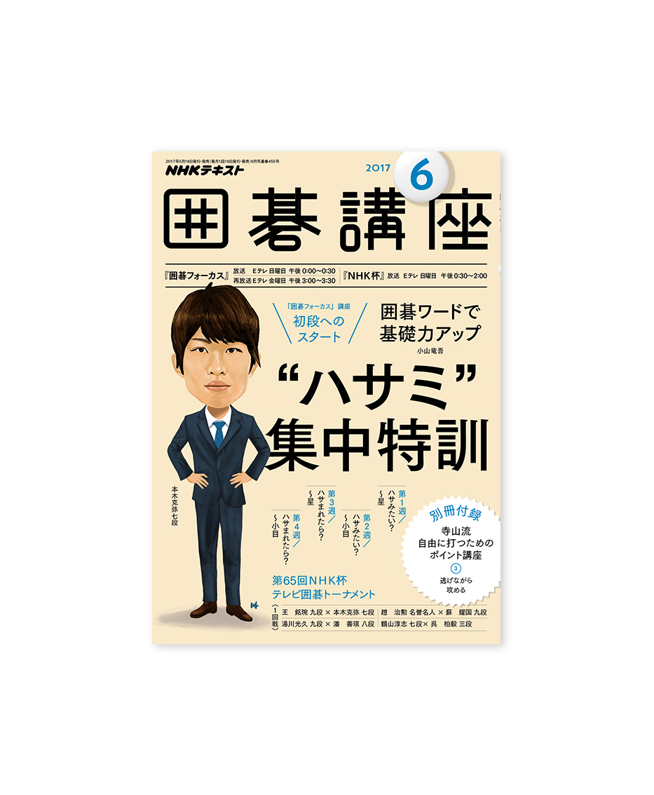 igo_2017_6_mini