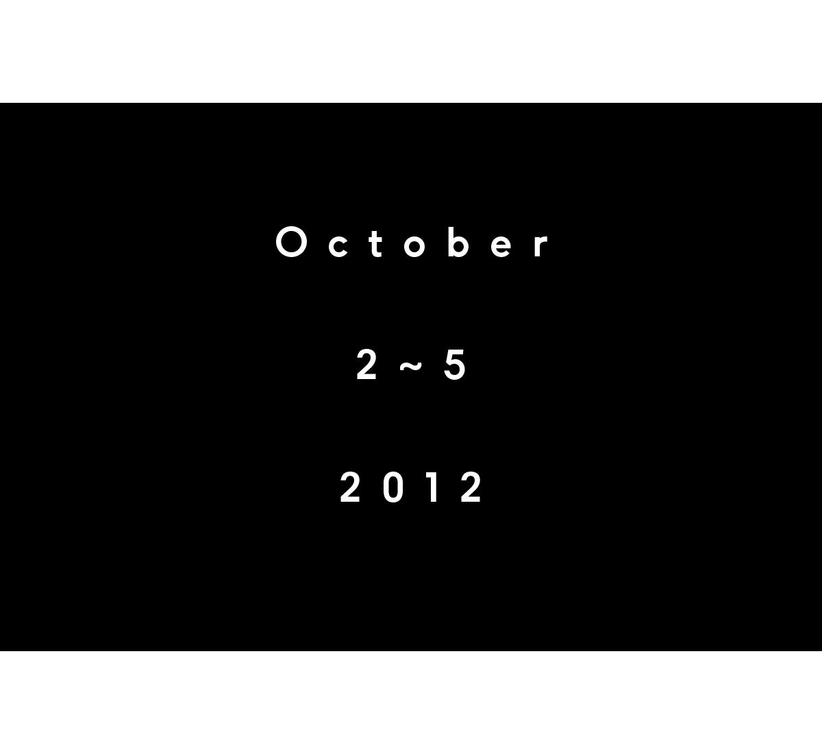 kitaalps_2013
