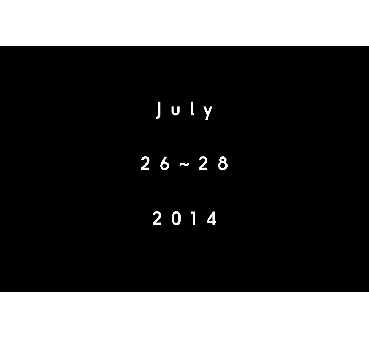 kitaalps_2014_1