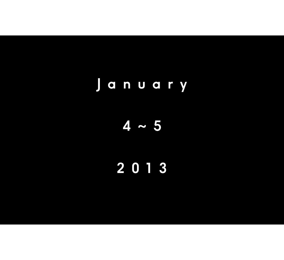 kitayatsugatake_2013