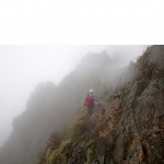 南八ヶ岳 2013