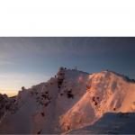北八ヶ岳 2013