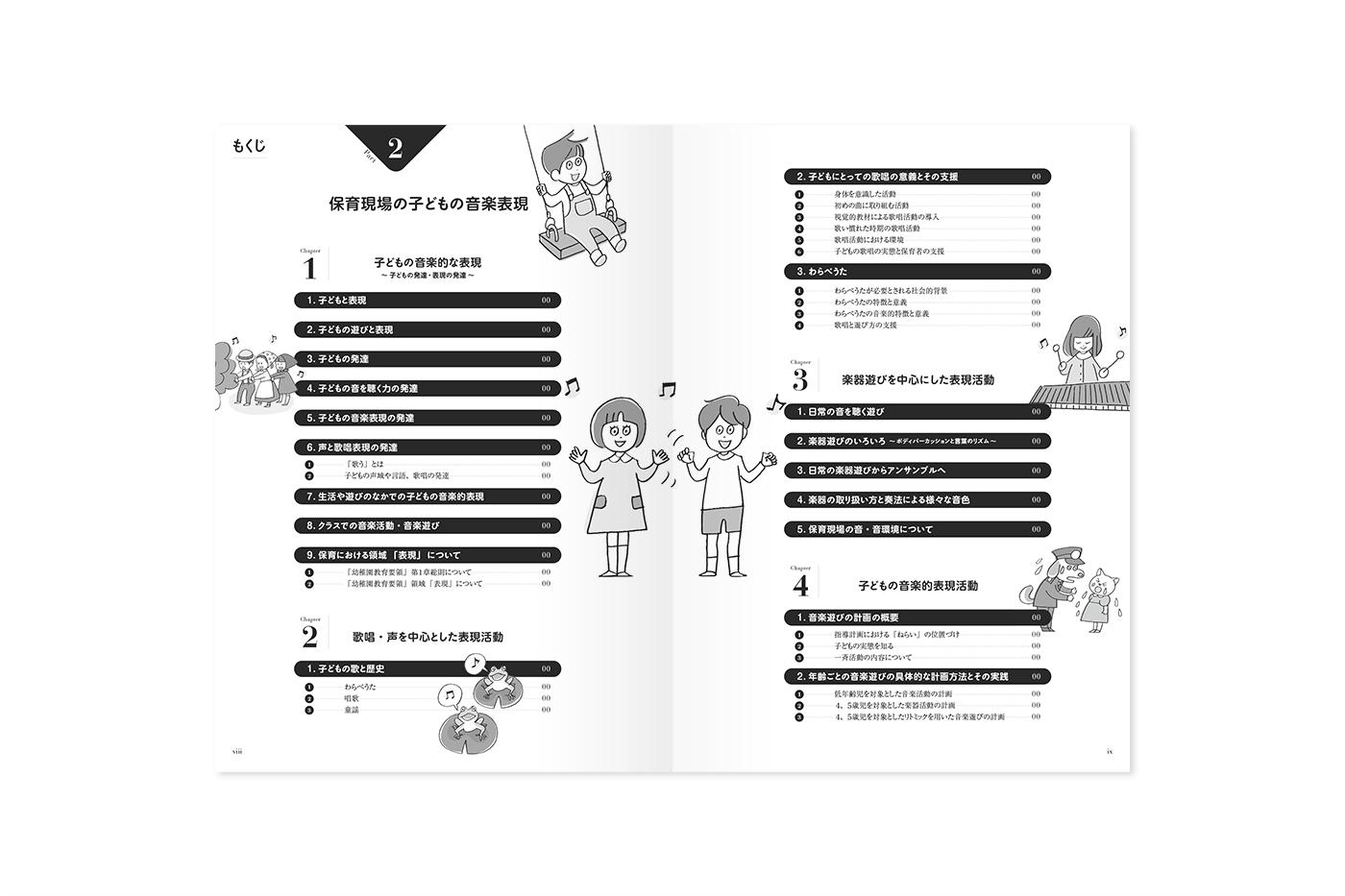 ongaku_mokuji_2