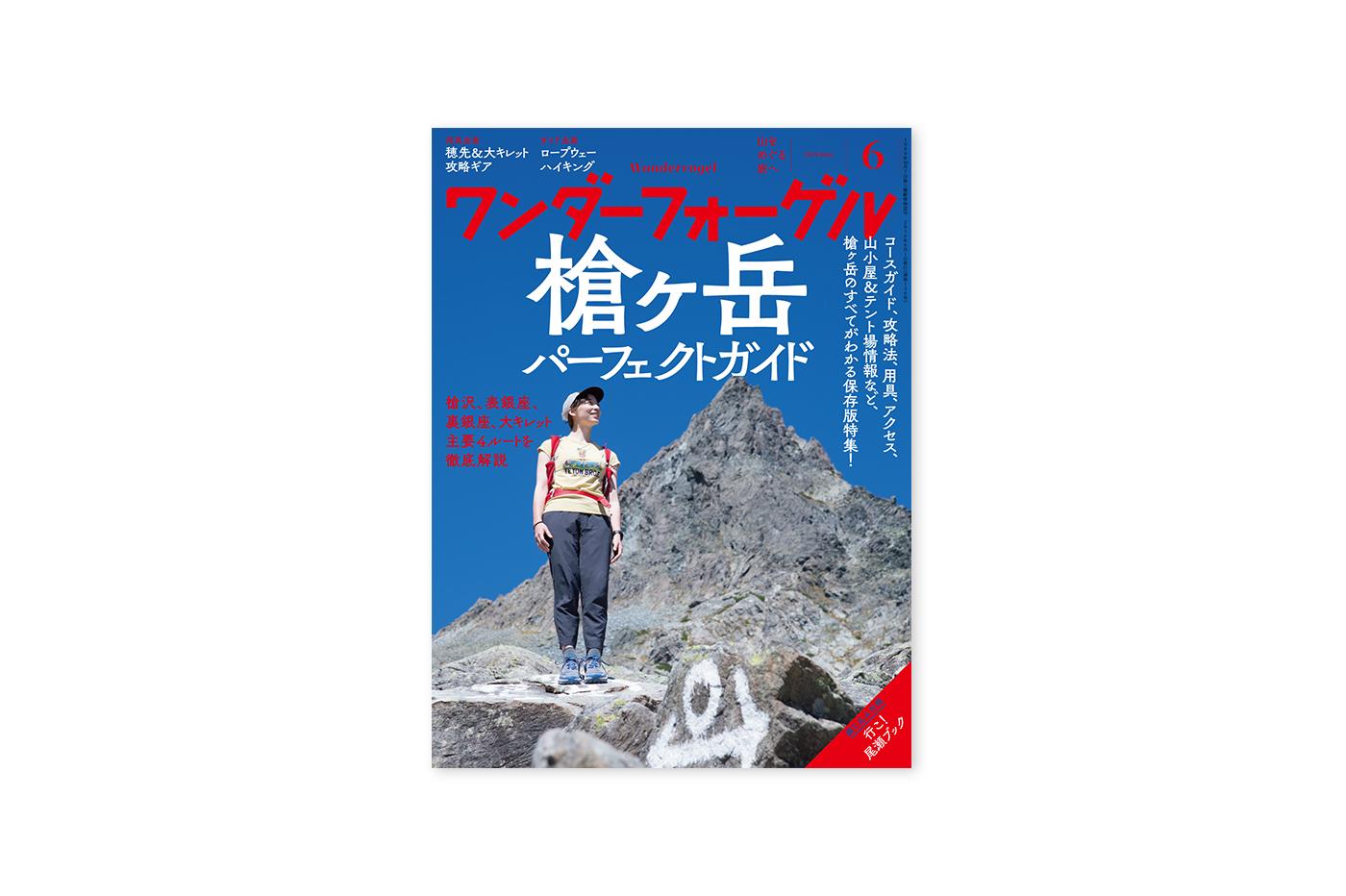 WV6_2018_hyoshi